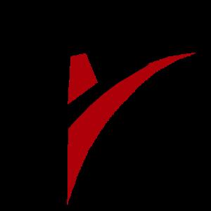 budo_logo_w52