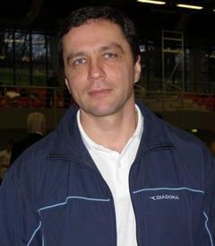 Валерий Ковалев