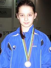 Anna-Liisa Pilviste