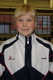 Aleksandra Sokk