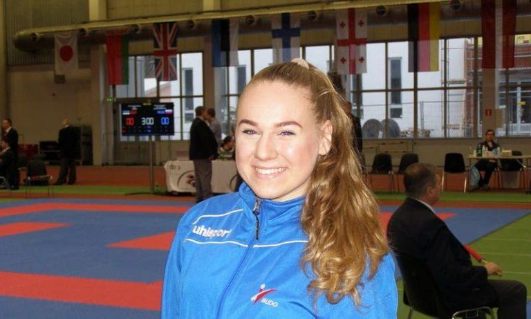 Marta Ossipova