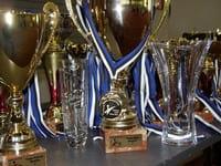 27.05.17.  Прошел Baltic Grand Prix-Budo Cup.