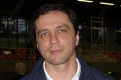 Спортивный врач Валерий Ковалев о допинге.