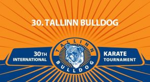7-8.03.20. прошел Tallinn Bulldog. EKL.