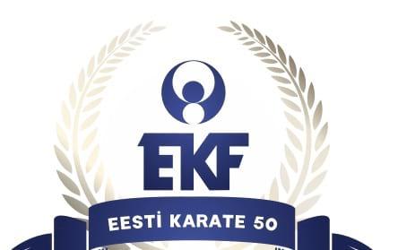 16.10. 21. прошел Чемпионат Эстонии по карате WKF.